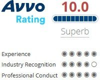 portland-personal-injury-attorney-avvo-rating