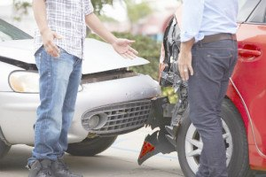 portland-personal-injury-lawyer-car-accident-97203-SE-Division-St