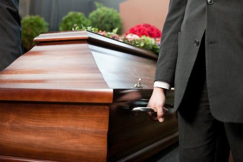 portland-personal-injury-lawyer-wrongful-death-97210-Linnton