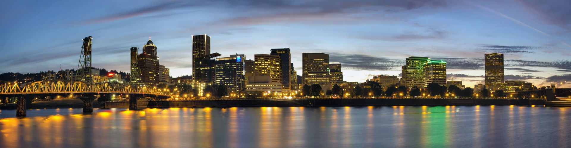 personal-injury-attorney-portland-oregon-home