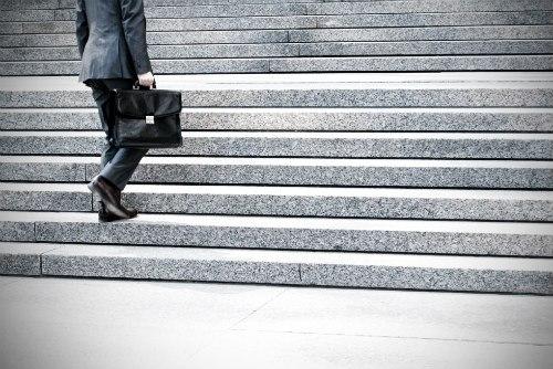 personal-injury-lawyer-portland-97205-kings-height
