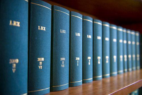 personal-injury-lawyer-portland-97214-se-stark