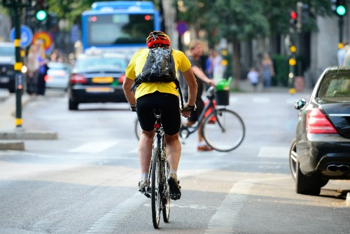 portland-personal-injury-lawyer-bicycle-accident-97201-Portland-state-university