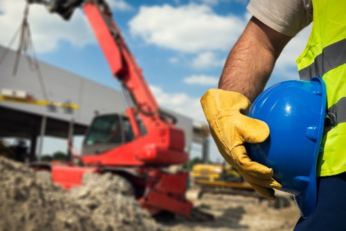 portland-personal-injury-lawyer-construction-law-97204-se-naito-parkway
