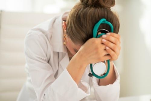 portland-personal-injury-lawyer-medical-malpractice-97227-Overlook
