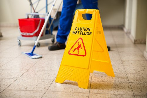 portland-personal-injury-lawyer-slip-and-fall-97210-bonny-slope