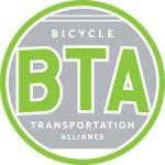 bicycle-transportation-alliance