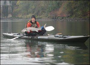 car-accident-attorney-bryan-dawson-fishing-portland