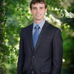 portland-personal-injury-lawyer-ben-larson