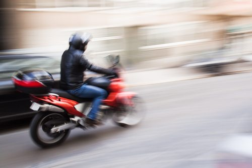 portland-personal-injury-lawyer-motorcycle