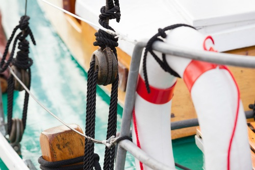 boating-accident-lawyer-faq-01