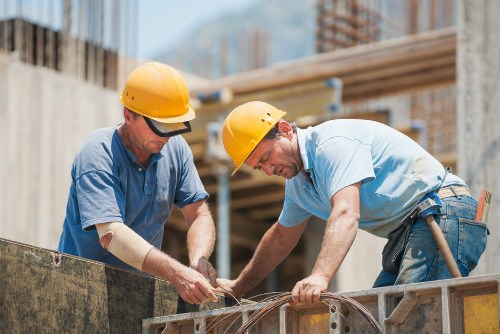 construction-accident-lawyer-faqs