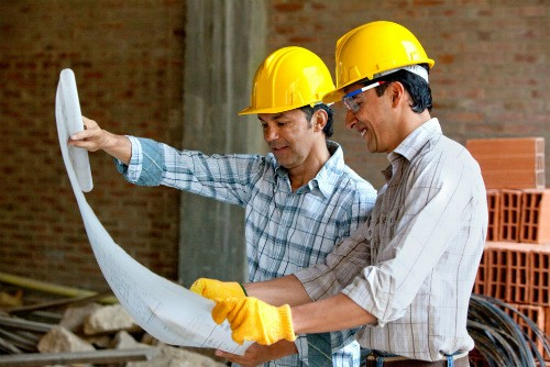 construction-law-faqs-01