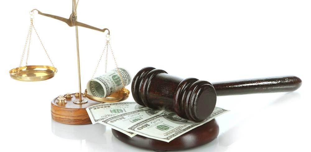 Hiring a Portland Lawyer: Money Questions - Dawson Law Group