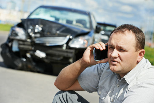 portland-car-accident-lawyer-97217-kenton