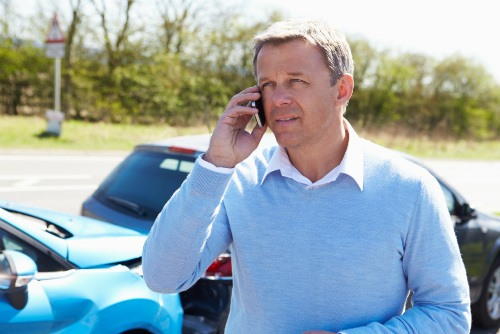 portland-car-accident-lawyer-97232-laurelhurst