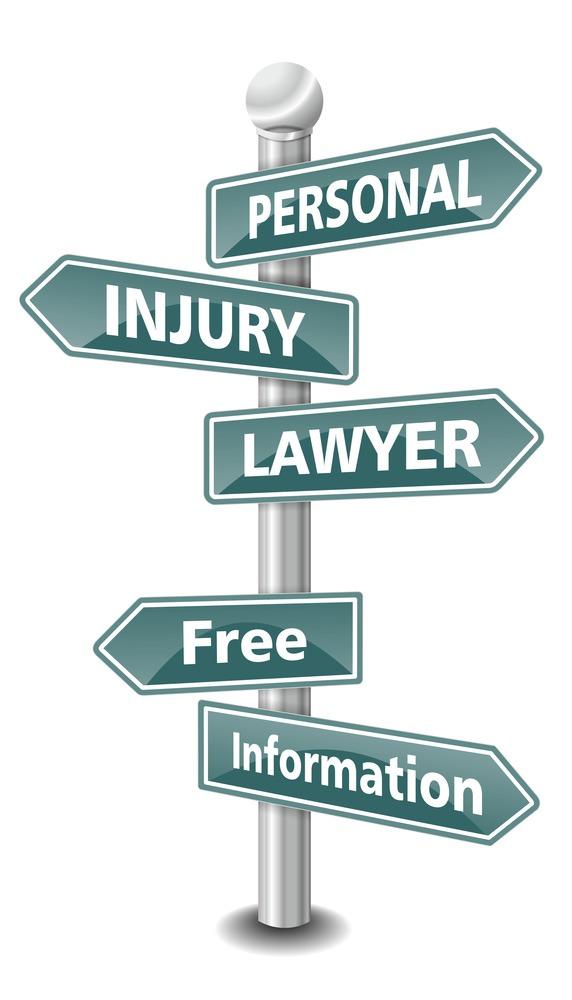 Portland-Injury-lawyer-Contact-Us