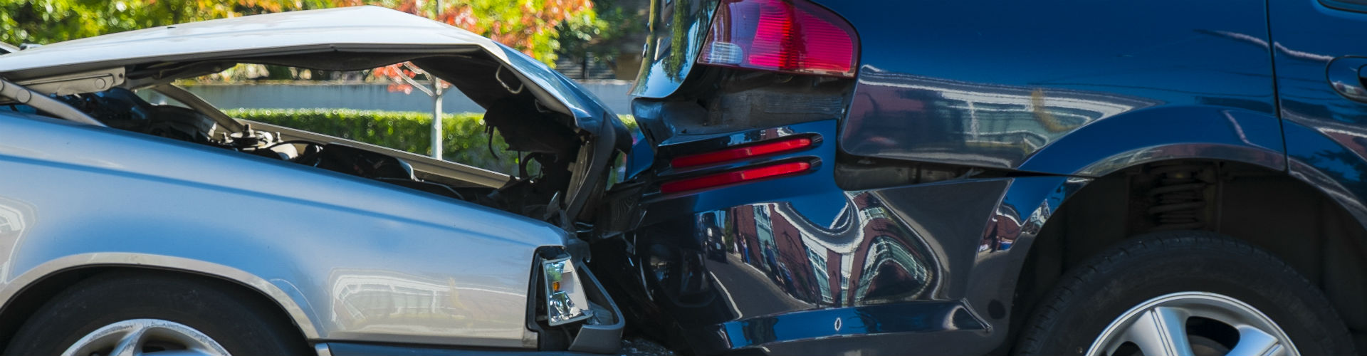 How Do I Get My Car Fixed After An Accident Dawson Law