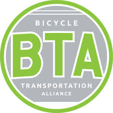 bicycle-transportation-alliance