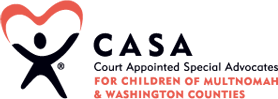 court-appointed-special-advocates