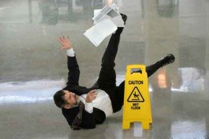 Slip-and-Fall-Lawyer-Portland-(or)