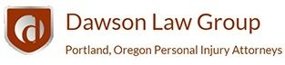 Dawson Law Group