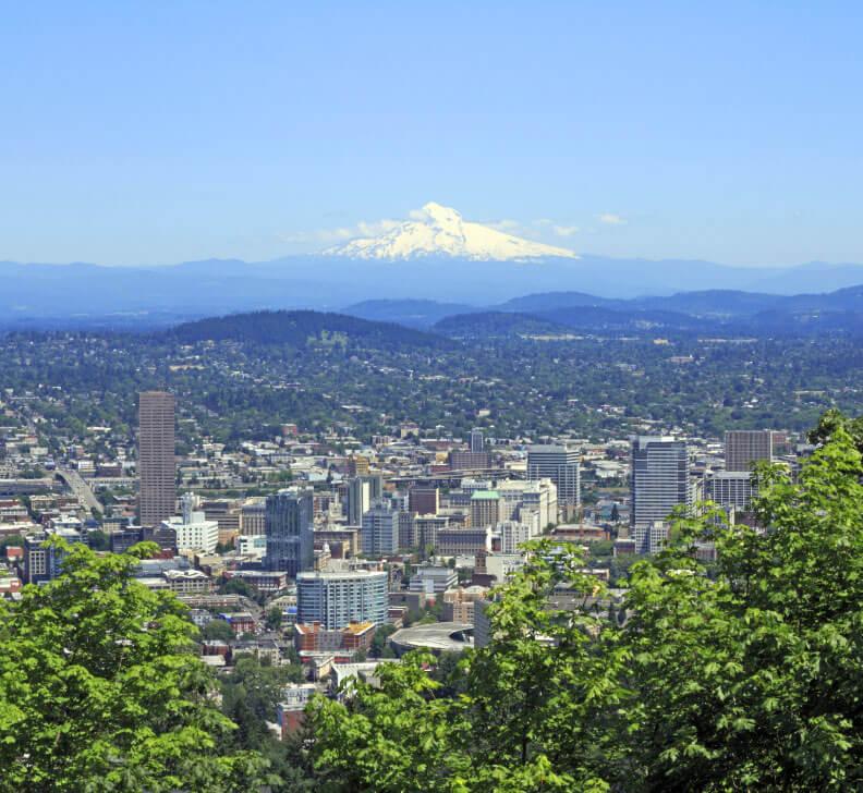 Portland Personal Injury Attorneys